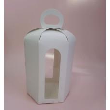 Коробка для кулича, Пасхи, 150*180