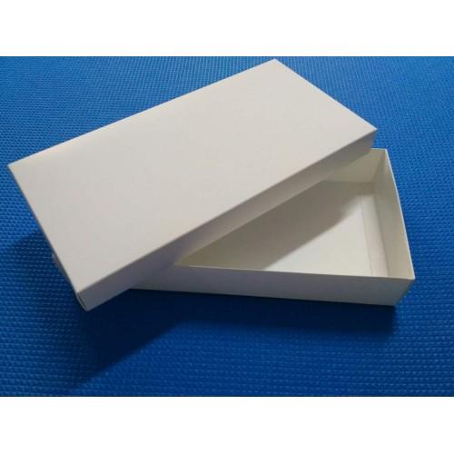 Картонная коробка,  размер 150*300*50, без окошка