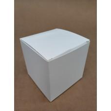 Коробка на 1 капкейк, 90*90*90