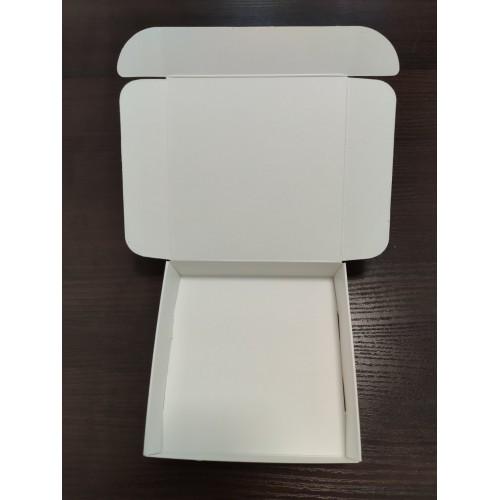 Коробка для пряников, 120*120*30