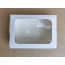 Коробка для пряников, печенья, 150*110*90