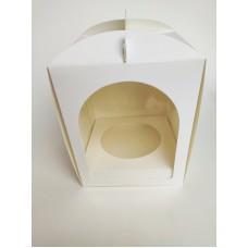 """Подставка для Пасхи, 168*168""""30, диаметр 120 мм"""