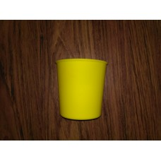 Силиконовая форма для выпечки пасхи,размером дно 70 мм,верх 80 мм,высота 90 мм