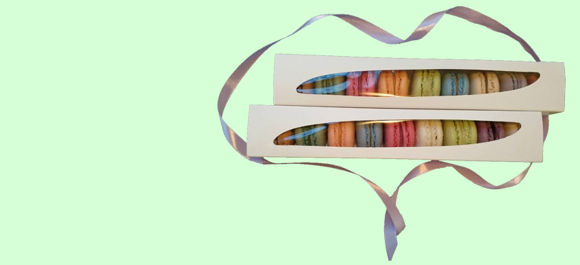 slide-macarons