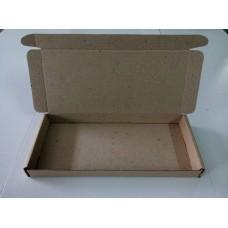 Коробка для пряников, 240*105*25 мм