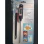 Кондитерский термометр
