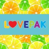 LovePak